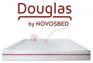 Douglas Mattress Reviews